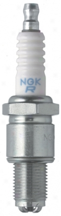 Ngk Stock Numbers 2329 Saab Spark Plugs