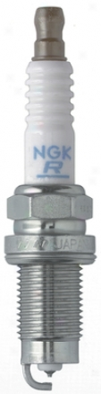 Ngk Stock Numbrs 2867 Spark Plugs