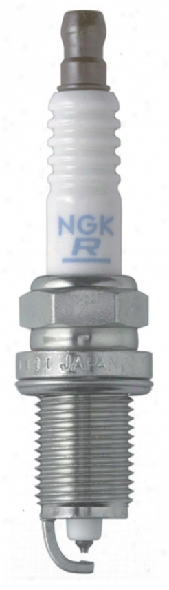 Ngk Stock Numbers 3271 Nissan/datsun Spark Plugs