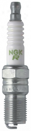 Ngk Trunk  Numbers 3346 Honda Spark Plugs