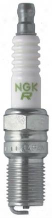 Ngk Trunk  Numbers 3346 Honda Spark Plugs