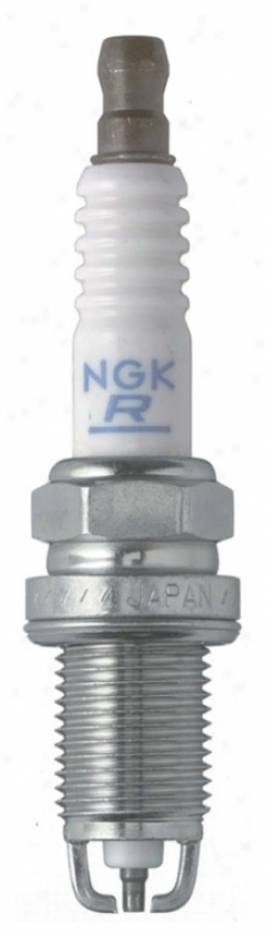 Ngk Stock Numbers 3452 Spark Plugs
