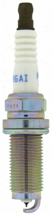 Ngk Stock Numbers 3556 Acura Spark Plugs