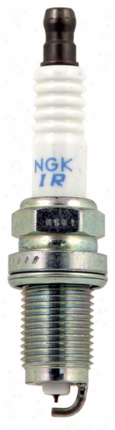 Ngk Stock Numbers 3657 Subaru Spark Plugs