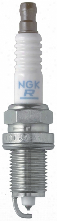 Ngk Stock Numbers 3741 Spark Plugs