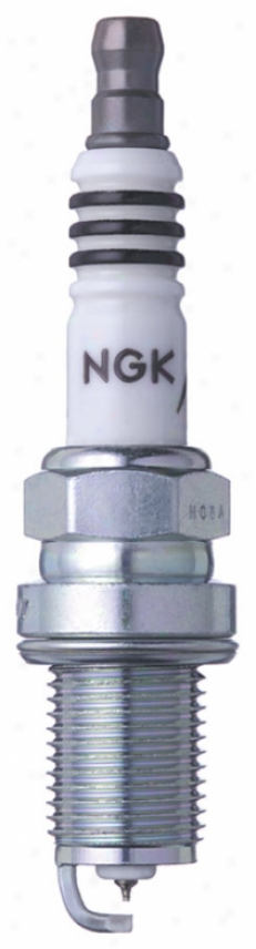 Ngk Stock Numbers 3764 Lincoln Spark Plugs