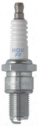 Ng kStock Numbers 3824 Parts