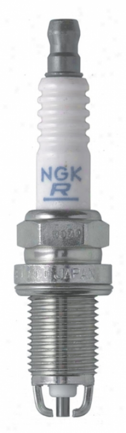Ngk Stock Numbers 3967 Toyota Spark Plugs