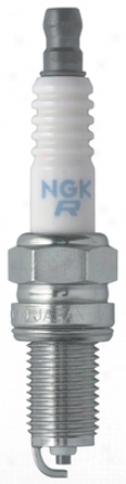 Ngk Stock Numbers 4179 Ferrari Spark Plugs