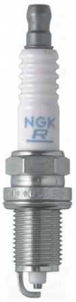 Ngk Stock Numbers 4291 Mercedes-benz Spark Plugs