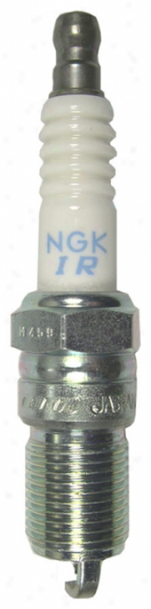 Ngk Stock Numbers 4477 Spark Plugs