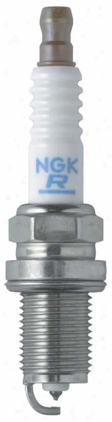 Ngk Stock Numbers 4639 Parts