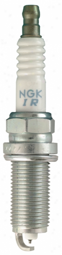 Ngk Stock Numbers 4904 Spark Plugs