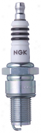 Ngkk Stock Numbers 5044 Bmw Spark Plugs