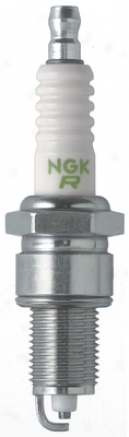 Ngk Stock Verse 5077 Chevrolet Spark Plugs