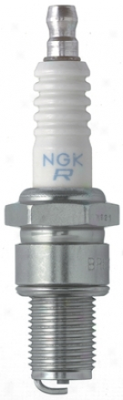 Ngk Stock Numbers 5122 Ford Spark Plugs