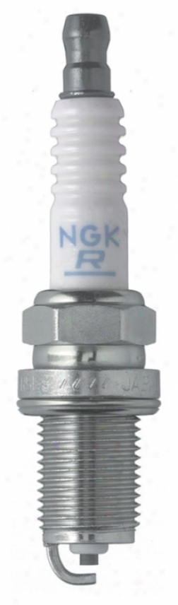 Ngk Stock Numbers 5553 Suzuki Spark Plugs