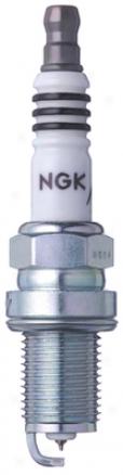 Ngk Stock Numbers 5689 Vo1kswagen Spark Plugs