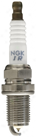 Ngk Stock Numbers 5794 Spark Plugs