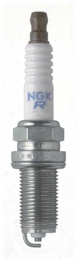 Ngk Reserve Numbers 6376 Volvo Parts