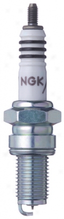 Ngk Stock Numbers 6681 Nissan/datsun Parts