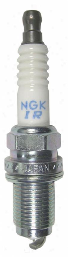 Ngk Stock Numbers 6994 Opel Spark Plugs