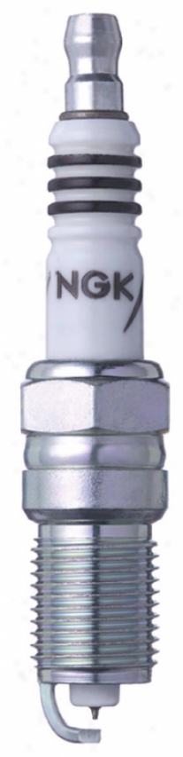 Ngk Stock Numbers 7164 Gallant Plugs