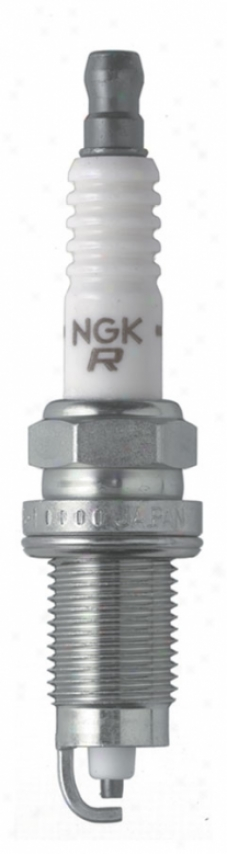Ngk Stock Numbers 7252 Spark Plugs