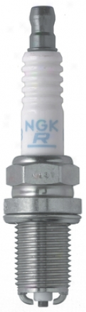Ngk Stock Numbers 7969 Tooyyota Germ Plugs