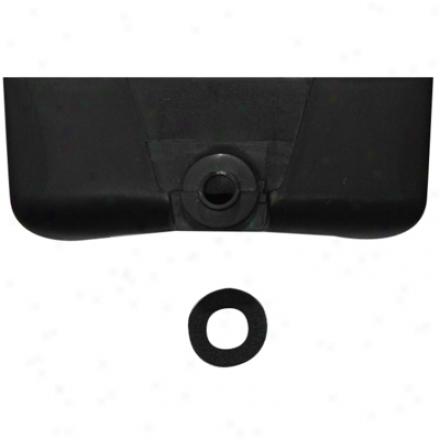 Parts Master Gki 62992 Oldsmobile Breather Filters