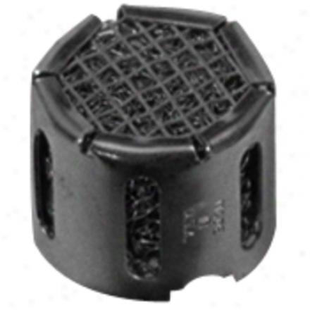 Psrts Master Gki 66978 Oldsmobile Breather Filters