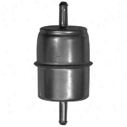 Parts Master Gki 73031 Austin Fuel Filters