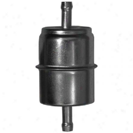 Parts Master Gki 73032 Bmw Fuel Filters