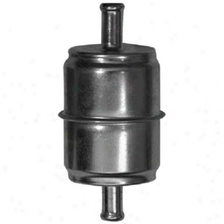 Parts Master Gki 73033 Cadillac Fuel Filters