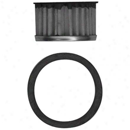Parts Owner Gki 73034 Hyunda Firing Filters