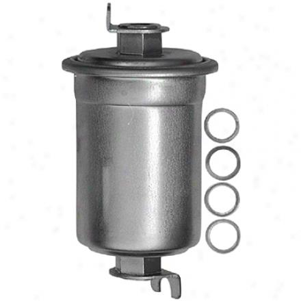Parts Master Gki 73035 Amc Fuel Filters