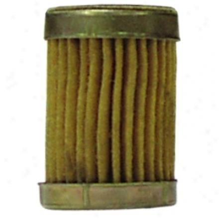 Parts Master Gki 73044 eMrcury Fuel Filters