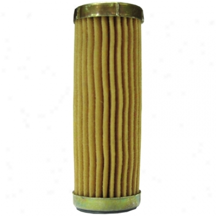 Parts Master Gki 73052 Nissan/datsun Fuel Filters