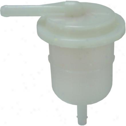 Parts Master Gki 73053 Dodge Fuel Filters