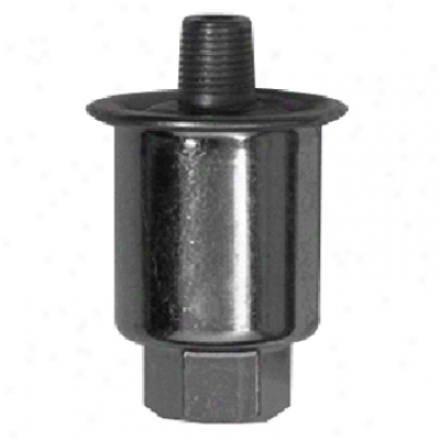 Parts Master Gki 73081 Dodge Fuel Filters