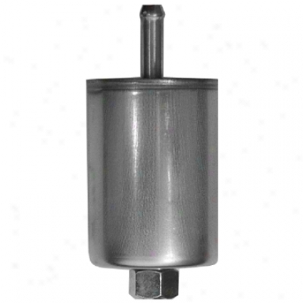 Parts Master Gki 73093 Chrysler Fuel Filters