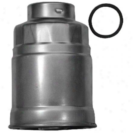 Parts Master Gki 73128 Gmc Fuel Filters