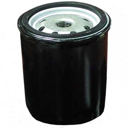 Parts Master Gki 73149 Ferrari Fiel Filters