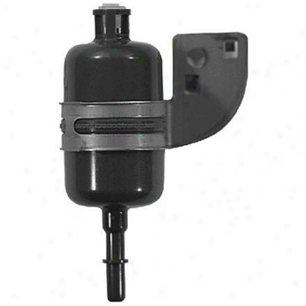 Parts Master Gki 73183 Chevrolet Fuel Filters