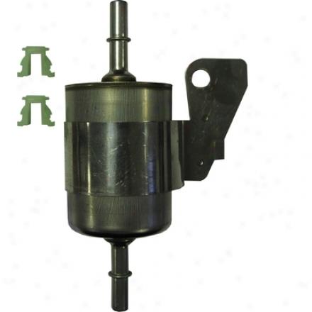 Parts Master Gki 73193 Cadillac Fuel Filters