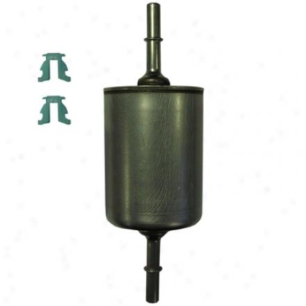 Parts Master Gki 73199 Honda Fuel Filters