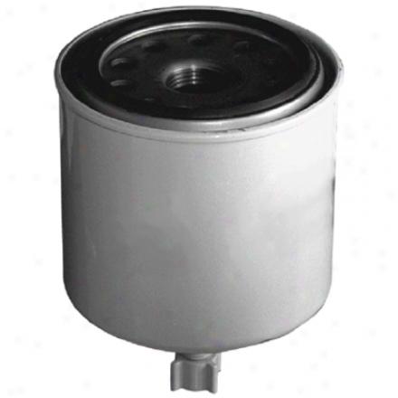 Parts Master Gki 73217 Mazda Fuel Filters
