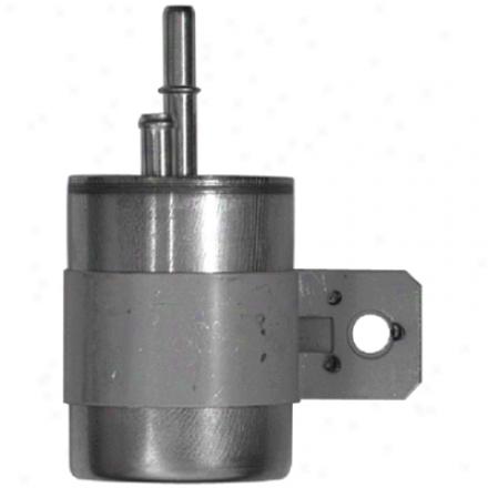 Parts Master Gki 73227f Bmw Fuel Filters