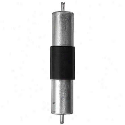 Parts Master Gki 73228 Hyundai Fuel Filters