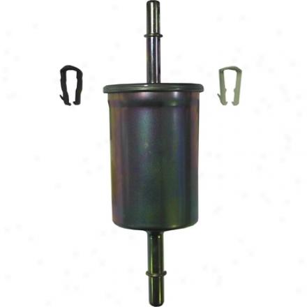 Parts Master Gki 73233 Hyujdai Fuel Filters